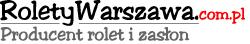 Roletywarszawa.com.pl